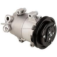 TLG A/C Compressor suit GM LS1 /6