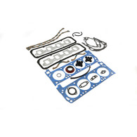 TLG Ford Cleveland 302-351C - Engine Gasket Overhaul kit
