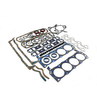 TLG Ford Windsor 351W - Engine Gasket Overhaul kit