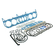 TLG Chevrolet Big Block 454ci - Engine Gasket Overhaul kit