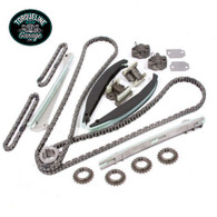 TLG High Performance Timing chain kit - Suit Ford Boss 5.4L 32V