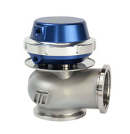 TURBOSMART 40mm Comp-Gate BLUE 14psi TS-0505-1009