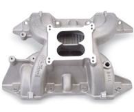 EDELBROCK Chrysler 413-440 Performer RPM (1500-6500 RPM)