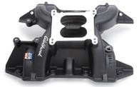 EDELBROCK Chrysler 413-440 Performer RPM (1500-6500 RPM)  Black