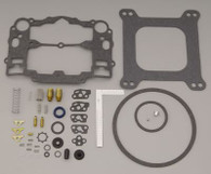 EDELBROCK Performer Square Bore Carburettor Rebuild Kit