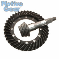 "MOTIVEGEAR Crown Wheel & Pinion set - Toyota 9.5"" Rear Diff 1968-1998 - 4.56:1"