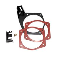 TLG 4-Bolt LS Throttle Cable Bracket suit 92MM/102MM LS1/LS2/LS3 TBs