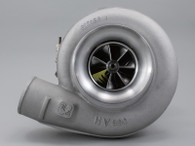 Borg Warner S400SX3 S482 (82mm Billet) Turbocharger