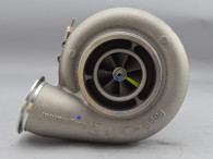 Borg Warner S400SX4 S475 (75mm/74mm) Turbocharger