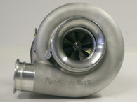 Borg Warner S500SX (90mm) Race Turbocharger