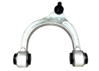 NOLATHANE Front Control arm - LEFT upper arm - Suit Ford Falcon FG/X