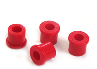 NOLATHANE Rear Spring - eye front/rear and shackle bushing - Suit Holden FX