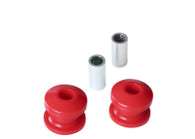 NOLATHANE Front Strut rod - to chassis bushing - Suit Holden Commodore VB-VS