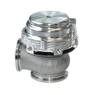 TiAL MVS 38mm External Wastegate - SILVER