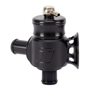 TURBOSMART Kompact Dual Port 20mm BOV TS-0203-1021