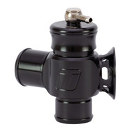 TURBOSMART Kompact Dual Port 34mm BOV TS-0203-1023