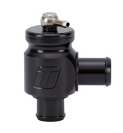 TURBOSMART Kompact Plumb-Back 25mm BOV TS-0203-1222
