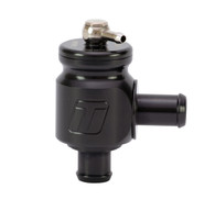 TURBOSMART Kompact Plumb-Back 20mm BOV TS-0203-1221