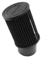 "AEROFLOW 2-7/16"" Inlet Pod Filter 127mm High"