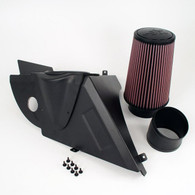 VCM Side Airbox kit to suit Holden Commodore VZ V8