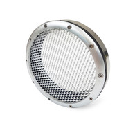 """PROFLOW Turbo Protector Screen - Suit 3.5"""" Turbo Inlet"""