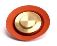 TURBOSMART FPR800  V2 Replacement Diaphragm TS-0401-3101