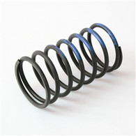 TURBOSMART WG38/40/45/IWG 10PSI Outer Spring BROWN/BLUE TS-0505-2005