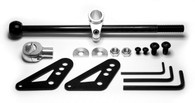 GFB Short Shift kit - Subaru WRX 2008-2016 - 4005