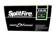 SPLITFIRE Direct Ignition Coil Packs - Nissan Skyline & Stagea RB25/RB26