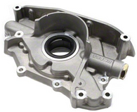 TOMEI High Capacity Oil Pump - Nissan RB26