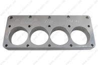 "ICT Chrysler HEMI 5.7-6.1L Torque Plate for Boring Engine Block Cylinders - 4.20"" Bore"
