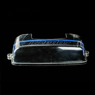 GREDDY See-through Cam Cover - Suit Toyota 2JZ