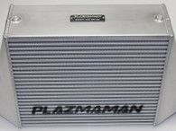 PLAZMAMAN LS1/2/3 LSX CUSTOM MADE TO ORDER Intercooler