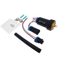 PROFLOW EFI 480 Series Fuel Pump - E85 SAFE 480LPH