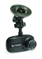 GATOR 720P In-Car DVR Dash Cam