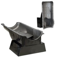RTS Hi Volume Sump - Suit Holden HQ-WB/LH-UC fitted with 253-308 V8