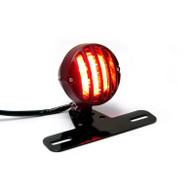 TLG Prison Bars Taillight - LED