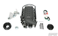 HARROP Holden 5L EFI V8 TVS2300 Supercharger kit - VN-VT Commodore