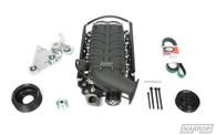 HARROP Holden 5L EFI V8 HTV2300 Supercharger kit - VN-VT Commodore
