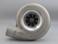 Borg Warner S400SX4 S480 (80/88mm) Turbocharger - RACE HOUSING