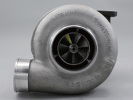 Borg Warner S366 (Cast 66mm) Turbocharger
