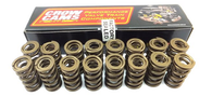 CROW Performance Valve Springs- Suit GM LS - Dual springs