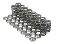 BRIAN CROWER Valve Springs & Ti-Retainers suit Nissan SR20