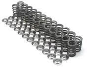 BRIAN CROWER Valve Springs & Ti-Retainers suit Toyota 1JZ/2JZ
