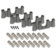 GENUINE GM Roller Lifters - GM LS - Hydraulic LS7 Lifter and Guide Basket kit