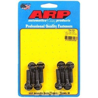 ARP Timing Cover Bolt Kit - Holden/GM LS1/2/3 - Hex Head