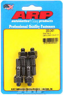 "ARP Carburettor Studs Black Oxide - 5/16 x 1.700"" Long - Suits No Spacer"