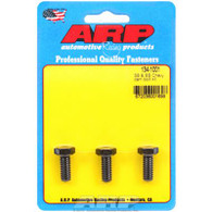 ARP Chevrolet 265-454ci 8740 Hex Cam Bolt Kit