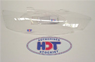 HDT Headlight Covers VT Commodore
