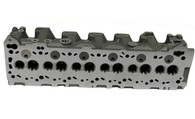 TLG Nissan RD28/T Replacement Cylinder Head - BARE
